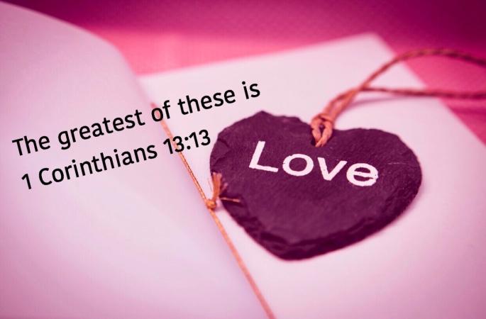 Valentine\'s Day